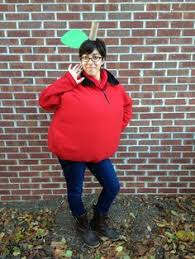 Apple Halloween Costume Baby Apple Costume Apple Halloween Costume Rock Core