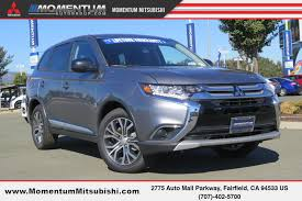 mitsubishi outlander sport 2016 blue 2017 mitsubishi outlander es fwd safety ratings 2017 mitsubishi