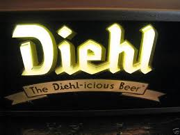 cheap light up beer signs 33 best beer neon signs images on pinterest neon light signs beer