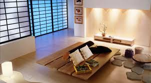 traditional japanese dinner table image of low dining table japanese modern designs revolving around