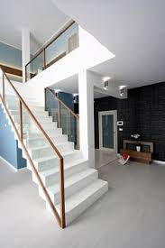 Grills Stairs Design Steel Stairs Detail Google Search Details Pinterest Steel