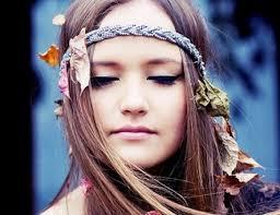 boho headband boho headband trend s headband styles 7beautytips