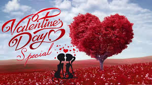 valentines specials boro restaurants with s day specials