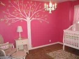 best 25 kids bedroom paint ideas on pinterest paint chip