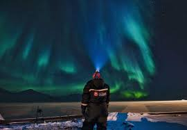 northern lights sun l norway is the best place to see the northern lights aurora borealis