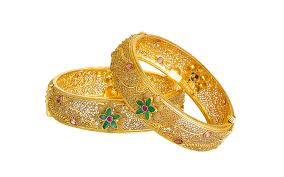 awesome design of gold ornaments jewellry s website