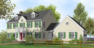 colonial home plans 3 bedroom colonial home plans for sale original home plans