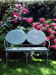 outdoor garden decor the secrets behind a beautifully done vintage garden decor