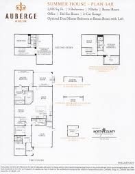 Second Story Floor Plans by 100 Townhouse Floor Plan Best 25 One Story Homes Ideas On