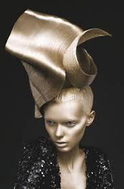 avant guard hair pictures 383 best avant garde hair designs images on pinterest braids