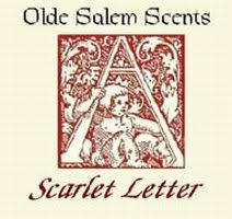 aroma sanctum scarlet letter fragrance review now smell this