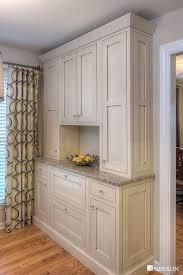wood stain kitchen cabinets oak kitchen cabinet stain adorable kitchen cabinets stain home