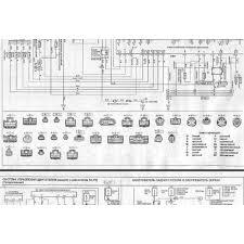 28 toyota beams wiring diagram beams engine wiring diagram