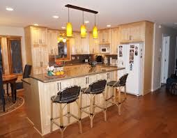 a modern kitchen kitchen remodeling renovations custom woodwork and cabinets