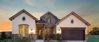 the crossroads at benders landing estates highlighting country