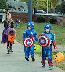 Snickers Halloween Commercial 2015 by Lavergne Trick Or Treat Trick Halloween Murfreesboro News And