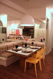 salas de jantar com espelhos dining room mirrors small dining