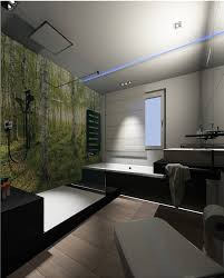 design badezimmer uncategorized geräumiges badezimmer design 2017 mit badezimmer