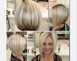 popular haircuts for 2015 stacked bob hairstyles 2015 bob hairstyles are always admired by