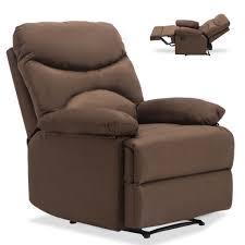 furniture sofa chair fresh canterbury sofa and chair range studio