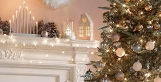 Argos Half Price Christmas Decorations by Diy Deals Go Argos