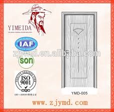 Wooden Main Door Wooden Main Door Design Buy Wooden Main Door Design Door Design