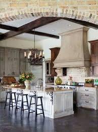 Kitchens Interior Design Stunning Old World Style Kitchens Elegant Old World Style