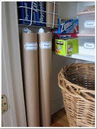 16 pantry organization ideas you don u0027t want to miss