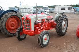 ford 820 tractor google search tractors made in highland park