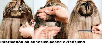 salons that do hair extensions salon soho pennsylvania hair extension specialists