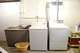 laundry room excellent design ideas basement laundry room ideas