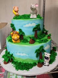 custom cakes cannon s cakes custom cakes newark delaware bakery