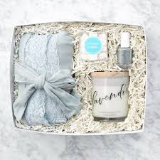 bridal party gift bags the finer things gift box party gifts bridal and box