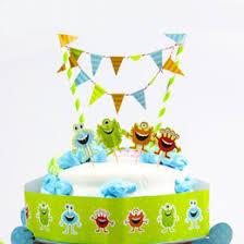 discount little kids birthday cakes 2017 little kids birthday