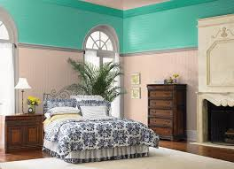 91 best paint colors images on pinterest colors sea salt paint