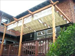 Shade Ideas For Backyard Pergola Shade Ideas U2013 Doublecash Me