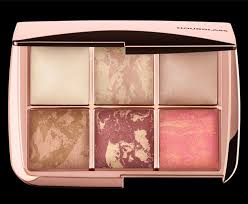 hourglass ambient lighting edit volume 1 ambient lighting edit vol 3 for holiday 2017