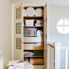 diez cosas para evitar en alco armarios rincones difíciles cómo limpiar polvo y la suciedad la casa