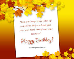 birthday wishes christian happy birthday wishes and messages wordings and messages