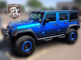 wrangler jeep 4 door jeep wrangler graphics wrangler stripes u0026 jk graphics u2013 streetgrafx