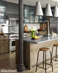 uncategorized various kitchen tile backsplash ideas for your