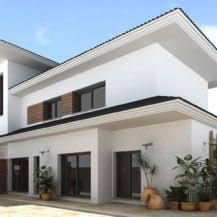 images of exterior house colors color widescreen with colours