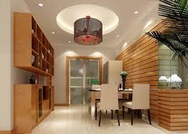 pop four ceiling design room home combo