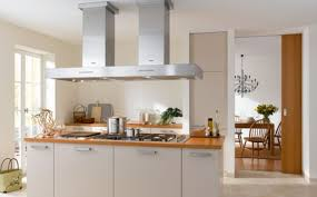 kitchen island sink ideas 77 custom kitchen island ideas