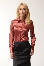 in satin blouses in satin blouse womens blouses satin blouses