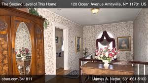 amityville horror house basement 120 ocean avenue amityville ny 11701 james a netter netter