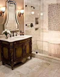 traditional bathroom decorating ideas traditional bathroom design ideas home decorating tips and ideas