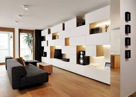 furniture unique shelving units corner shelf wire wooden cube unit