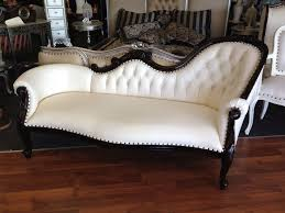 Victorian Sofa Reproduction The 25 Best Provincial Furniture Ideas On Pinterest French