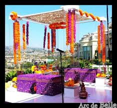 wedding canopy rental lucite acrylic wedding chuppah canopy rentals by arc de 855
